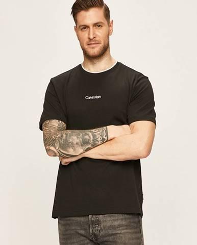 Calvin Klein - Pánske tričko