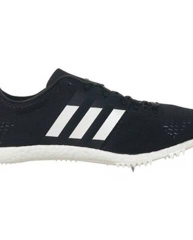 Bežecká a trailová obuv  Adizero Avanti Boost