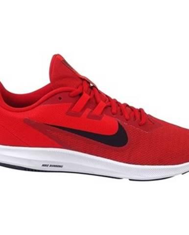 Nízke tenisky Nike  Downshifter 9