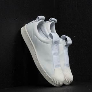 adidas Superstar BW3S SlipOn W Crystal White/ Off White/ Core Black