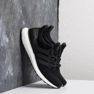 adidas Performance adidas Ultraboost W Core Black/ Core Black/ Core Black