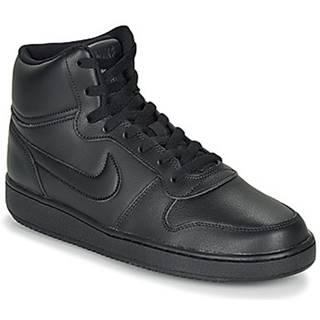 Členkové tenisky Nike  EBERNON MID