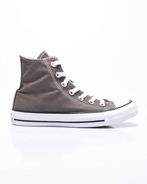 Converse  Converse - Tenisky