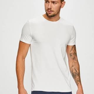Levi's - Pánske tričko + boxerky