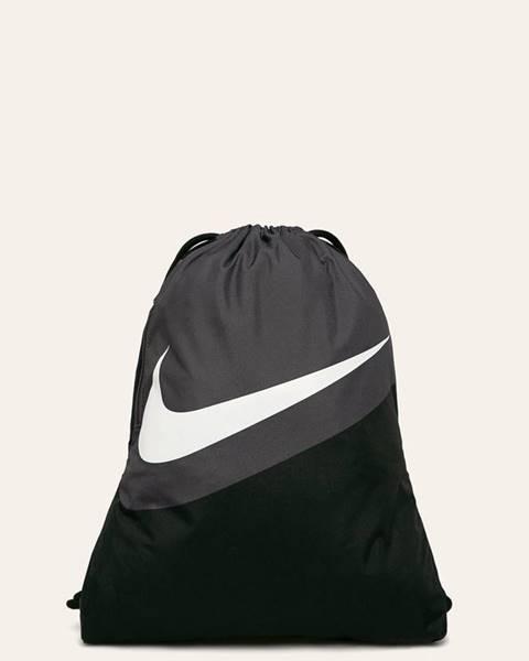 Nike Sportswear Nike Sportswear - Ruksak