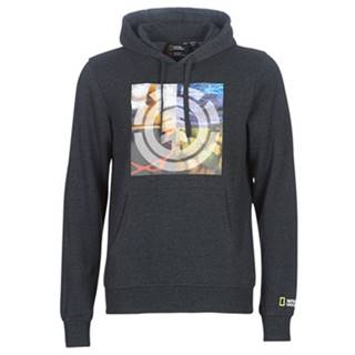 Element  Mikiny Element  QUADRANT SEASONS HOOD
