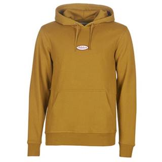 Mikiny Billabong  97 FLEECE PULLOVER