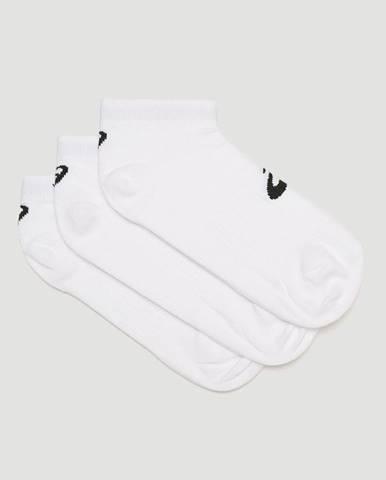 Asics Tiger - Ponožky (3-pak)