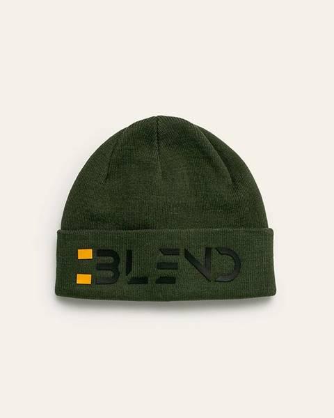 Blend Blend - Čiapka