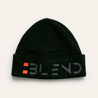 Blend - Čiapka