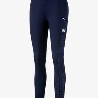 Legíny Puma X Sg Legging Modrá