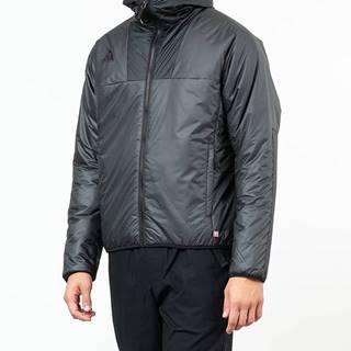 Nike ACG PrimaLoft® Jacket Grey/ Black