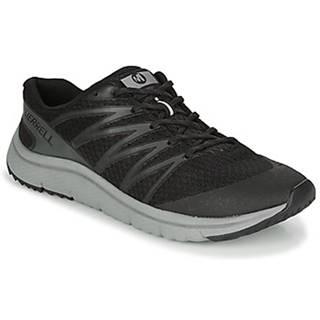 Merrell  Univerzálna športová obuv Merrell  OVERHAUL