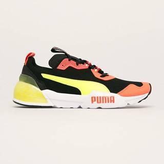 Puma - Topánky Cell Phantom