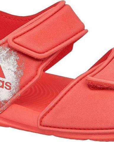 adidas - Plážové sandále Altaswim I