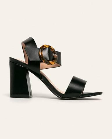 Answear - Sandále Vera Blum