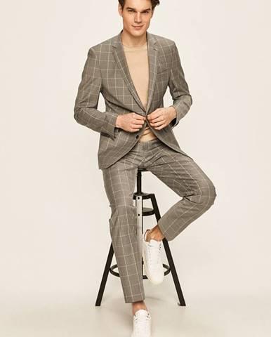 Obleky Strellson