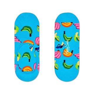 Happy Socks Happy Socks - Členkové ponožky Banana